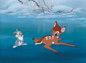 Bambi_key_12