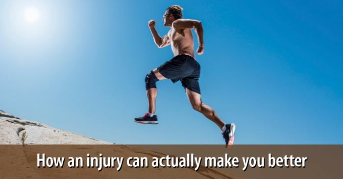 exercise-geeks_injury4